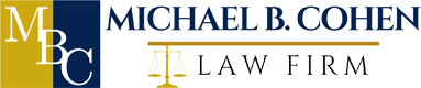 Logo of Law Office of Michael B. Cohen